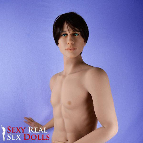 LifeSize Male Love Doll for Women