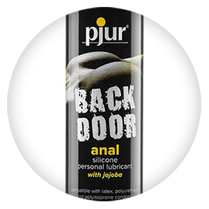 can of anal lube